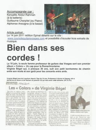 1350990217_fete-de-la-musique