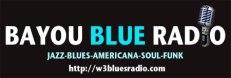 Bayou-Blue-RadioLogo450